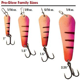 proglow-sizes.jpg