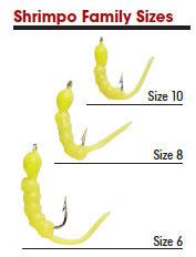 shrimpo-sizes.jpg