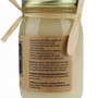 Each Order comes with a little wooden spoon making it a great gift