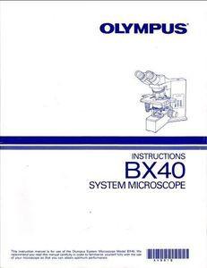 Accessories literature manuals & brochures page 3.
