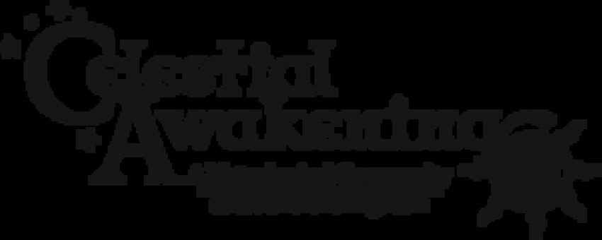 Celestial Awakenings Healing Crystals