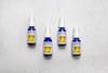 Super Growth Rejuvenator Doctor's Formula GHRF-1000 Box Set (4 Bottles)