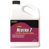 (Part # SP47N) Neutra-7 - Soda Ash