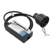 Viqua UVMax 650414 Controller/Power Supply Use In A UV Systems 100-130V