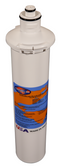 """E5605 Omnipure E Series Sediment 5 Micron Filter Cartridge 2.5"""" x 12"""""""
