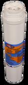 """Omnipure Q5605 5 Micron Sediment Filter 2.5"""" x 12"""""""