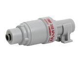 """Apex- FiltaMate Pressure Limiting Valves 85 PSI 3/8"""" FQC (FMP85PSI-3/8)"""