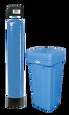 Pura Optimus Water Softeners