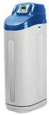 Cabinet Style Water Softener - Pura Optimus (1 Cubic Feet)