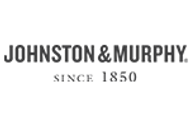 Johnston Murphy