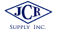 JCR Supply, Inc.