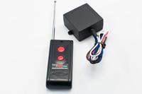 The Kill Light Remote Control