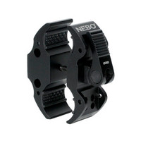 ProTec Mounting Clamp #5598