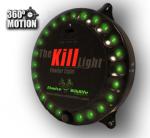 Kill Light Green LED Feeder Light (with Motion)