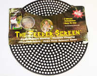 Feeder Screen by Farr Outdoors