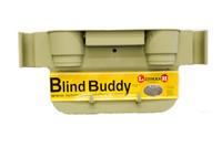 Blind Buddy by Lehman H Feeders - Deer Blind Organizer Caddy