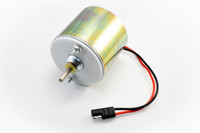 12-volt High Torque Deer Feeder Motor
