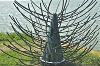 Honey Hole Tree