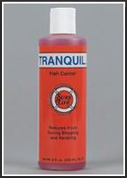 TRANQUIL™ Fish Calmer 8 fl. Oz.