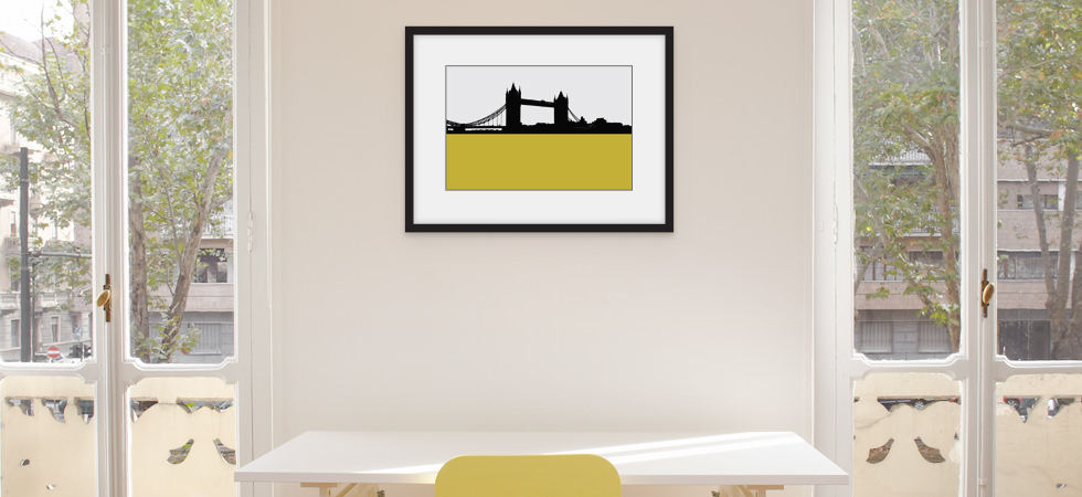prints-insitu-city-london-landscapes-01.jpg