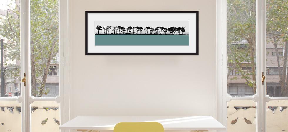 the-art-rooms-northumberland-landscape-prints.jpg