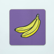 Banana Table Mat
