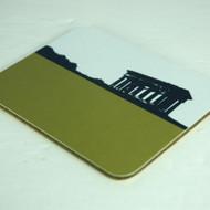 Penshaw Monument - Sunderland Coaster