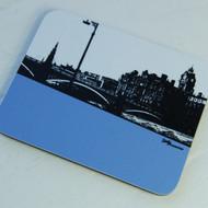 North Bridge Coaster