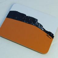 Salisbury Crags Coaster