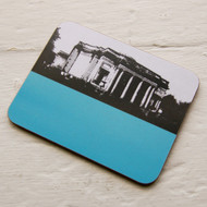 Lady Lever Art Gallery Coaster