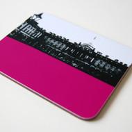 Somerset House Coaster