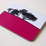 Dumfries & Galloway - Glenamour Coaster
