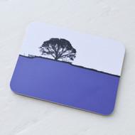 Dales - Grassington Coaster
