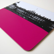 Jacky Al-Samarraie Somerset House Table Mat