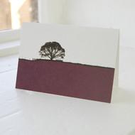 Dales - Grassington Greeting Card LA-14-GC