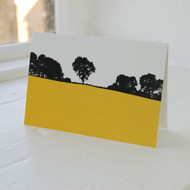 Dales - Kettlewell Greeting Card