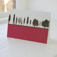 Leeds - Armley Greeting Card