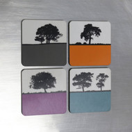 Fridge Magnet Pack 2