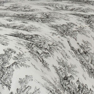 Jamestown Fabric