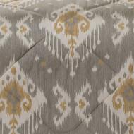 Taos Fabric