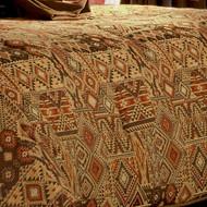 El Paso Fabric