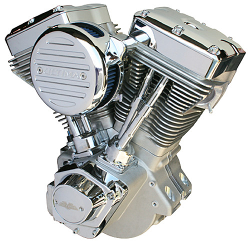 Ultima_Natural_Compeion_Motorcycle_Engine__31762.1407691903 Wiring Diagram Flhr on