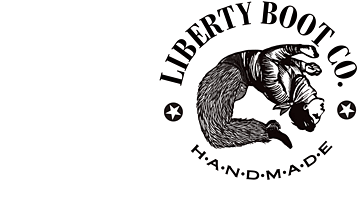 LIBERTY BOOT CO.
