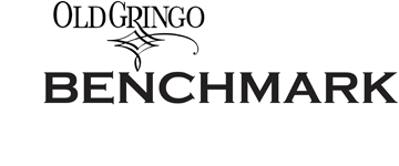 BENCHMARK BY OLD GRINGO