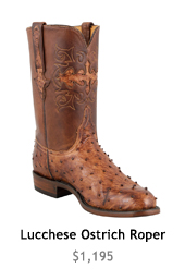 lucchese-ww15-product.jpg