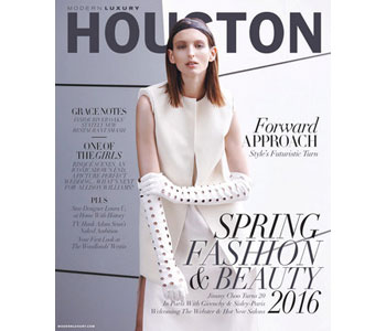 mar16-hou-cover.jpg