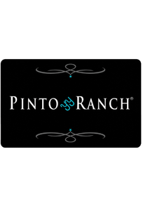 Pinto Ranch Gift Cards