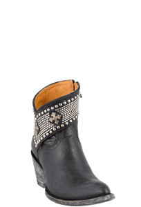 Old Gringo Women's Clovis Boot - Hero