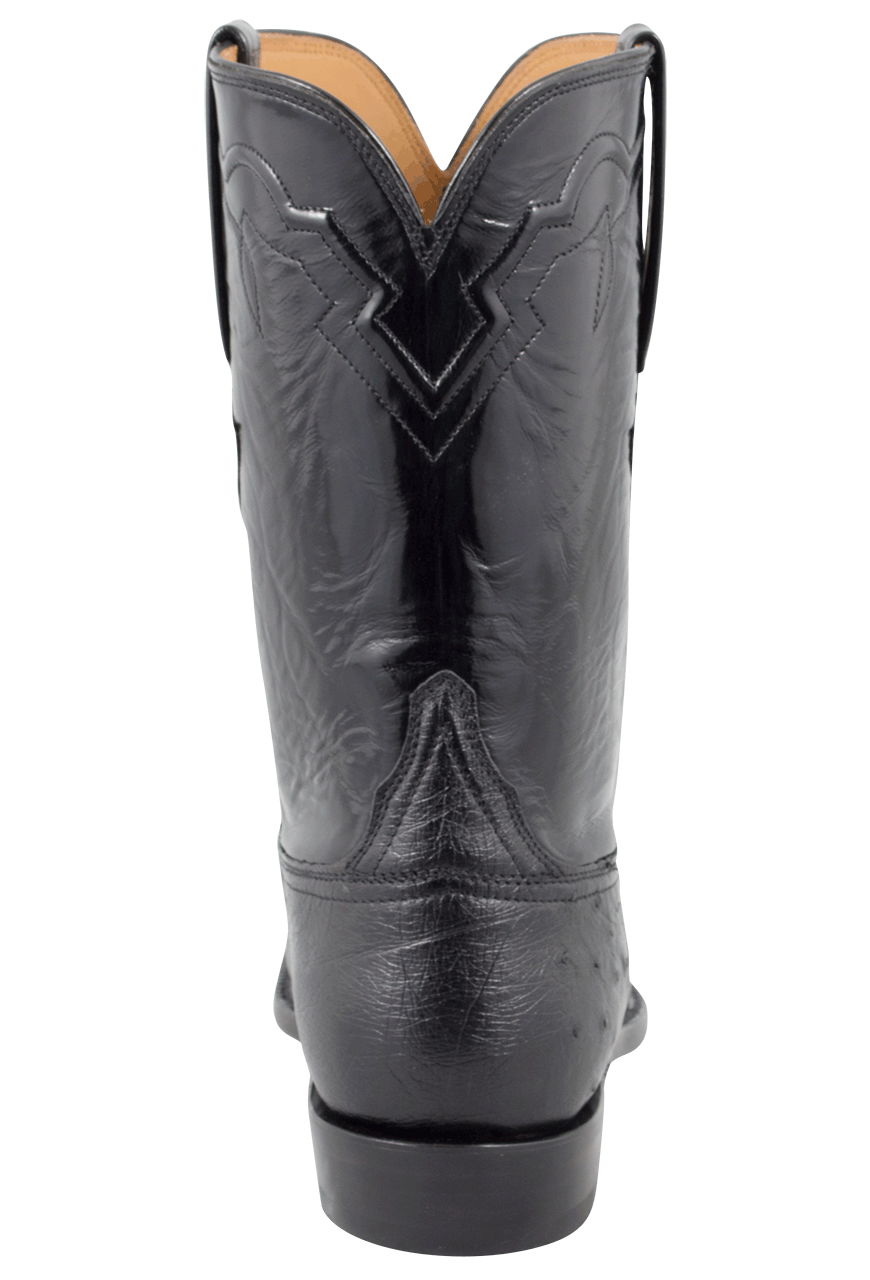 black singles in roper Justin men s cowboy boots basic roper in black justin style jb3000 is available at our walk-in store located in lubbock, tx please call 1-888-543-2668 to confirm stock availability since our website doesn't reflect real time inventory any size not in stock at our walk-in store could face a potential back-order at the justin warehouse.