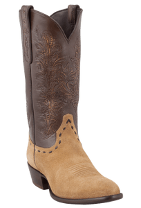 Stallion Men's Star Gazer Boots